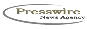 Presswire News Agency